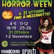 movieland halloween 2014 locandina