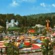 Edenlandia: a breve i lavori per la riapertura del parco?