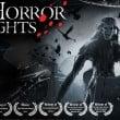 europa park horror nights 2014 locandina
