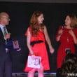 parksmania awards 2014_1917 di meo spolador cipriano rainbow magicland