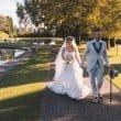 sigurta wedding
