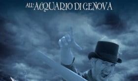 Acquario di Genova MobyDick