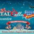 Zoosafari Fasano: Mercatini di Natale al parco
