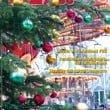 spettacolo viaggiante e parchi nov-dic 2014