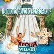 acqua village follonica gin-co 2015