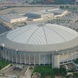 astrodome houston