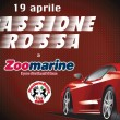 zoomarine - Passione Rossa 2015