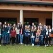 Parco Sigurtà studenti florart