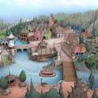Parchi Disney a Tokyo: rivelati i concepts per Frozen e Fantasyland