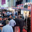 Euro Attractions Show is coming to Gothenburg, Sweden. Registration is open