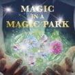 sigurta parcomagia magic park