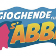 "Aquadream: evento ""Gioghende Cun S'Abba"""