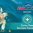 zoomarine - Centro Primo Soccorso Tartarughe