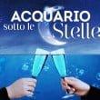 acquario genova_acquario sotto le stelle