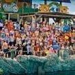 cosplay summer party 2014_aqualandia-63