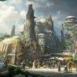 "Parchi Disney: nuove land a tema ""Star Wars"" in California e Florida"