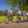 Parco Giardino Sigurtà: riapertura dal 6 marzo