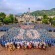 Hong Kong Disneyland: tutte le novità per il 10° anniversario