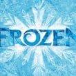 Disney California Adventure: Frozen prende il posto di Aladdin
