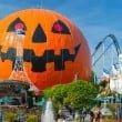 europa park halloween