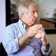 Video intervista a Claudio Mazzoli