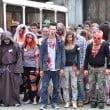 Mirabilandia: anteprima di Halloween con Giovanni Cavalli
