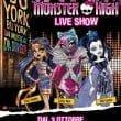 Mirabilandia_Monster High Live Show_low