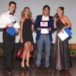 "Carrisiland: Parksmania Award per ""Isla Dorada"""