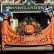 Disneyland Paris: un ottobre da brivido per celebrare Halloween