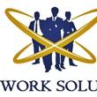 Sponsor Parksmania Awards 2015: Easy Work Solution