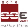 Sponsor Parksmania Awards 2015: Eco Certificazioni