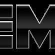 Sponsor Parksmania Awards 2015: Moviemex 3D