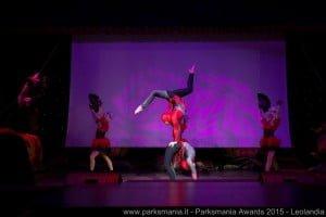 parksmania awards 2015 BY8A2185