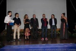 parksmania awards 2015 BY8A2284