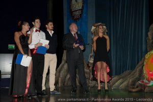parksmania awards 2015 BY8A2320