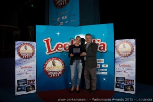 parksmania awards 2015 IMG_1704