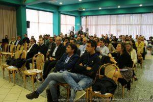 parksmania awards 2015 IMG_8975
