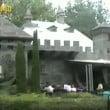 gardaland castello dracula 1992