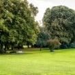 giardino sigurtà autunno04