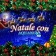 """Aquaneva: a Natale il """"Piccolo Villaggio degli Elfi"""""""