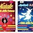 Città della Scienza: gli Eventi di Natale