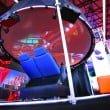 Euro Attractions Show 2015: il report della fiera europea dell'amusement