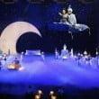 "Disney California Adventure: ""Aladdin: A Musical Spectacular"" addio"