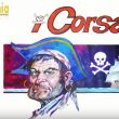 """Gardaland: """"I Corsari"""" che nessuno potrà mai vedere"""
