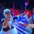 Sea Life Jesolo: le iniziative di Carnevale