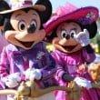 Disneyland Paris: tutti gli appuntamenti del 2016