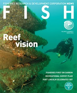 FISH_24-1_cover