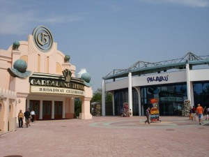 Piazza_Gardaland_Theatre-Palablù