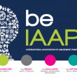 Registration Now Open for The IAAPA EMEA Spring Forum 2016