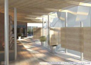 aquardens villaggio saune 03